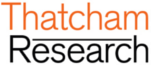 We are associated with Thatcham Research.
